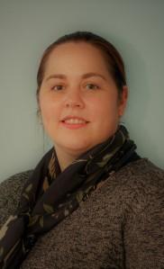 Jodie Heal, Owner