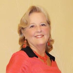 Joanne Miller, Founder